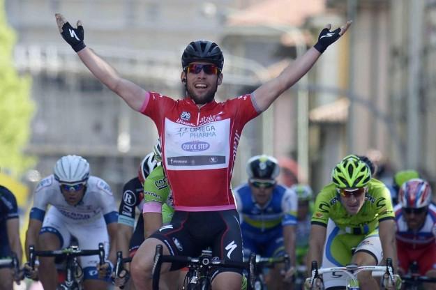 Giro d'Italia 2013, ultima tappa (33)