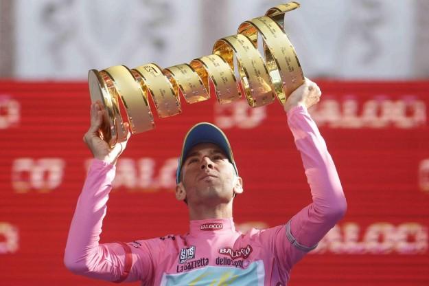 Giro d'Italia 2013, ultima tappa (34)