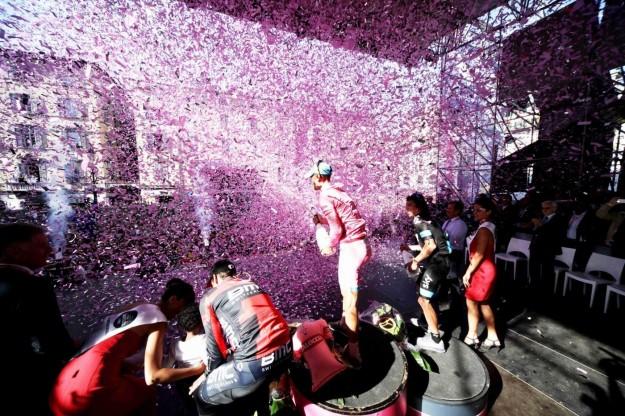 Giro d'Italia 2013, ultima tappa (35)
