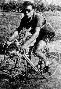 Maglie Giro d'Italia