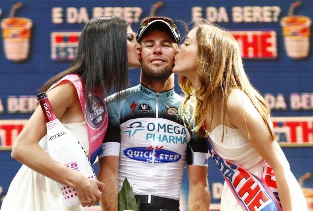 Giro d'Italia 2013, ultima tappa (37)
