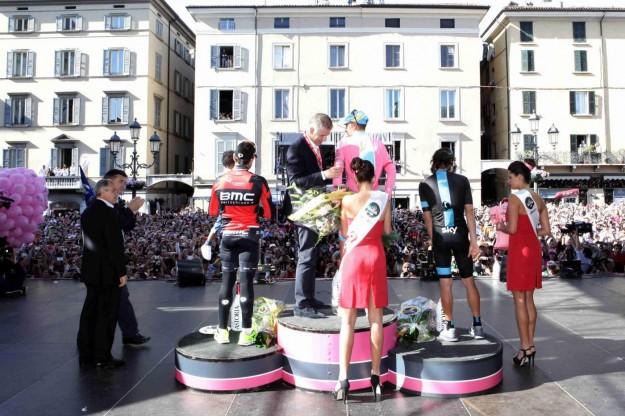 Giro d'Italia 2013, ultima tappa (41)