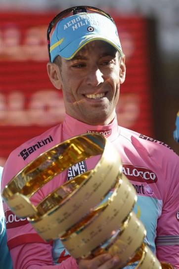 Giro d'Italia 2013, ultima tappa (44)