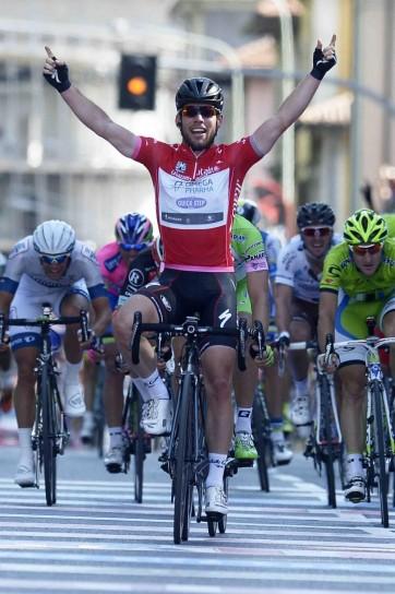 Giro d'Italia 2013, ultima tappa (47)