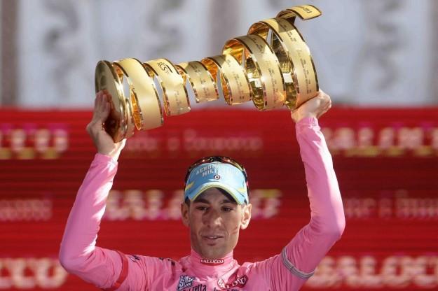 Giro d'Italia 2013, ultima tappa (53)