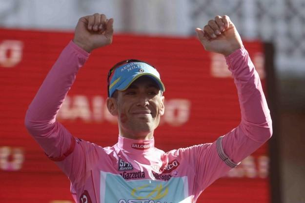 Giro d'Italia 2013, ultima tappa (55)