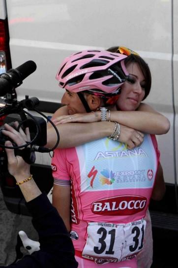 Giro d'Italia 2013, ultima tappa (61)