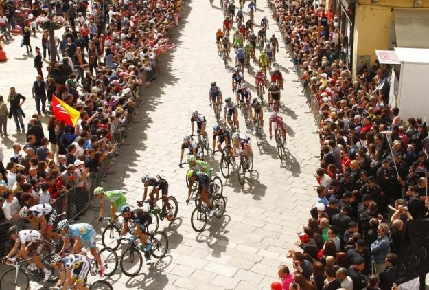 Giro d'Italia 2013, ultima tappa (62)