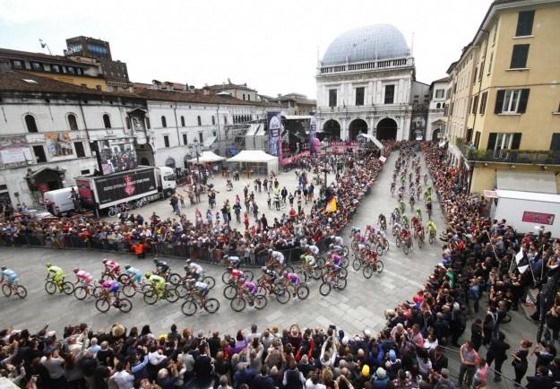 Giro d'Italia 2013, ultima tappa (63)
