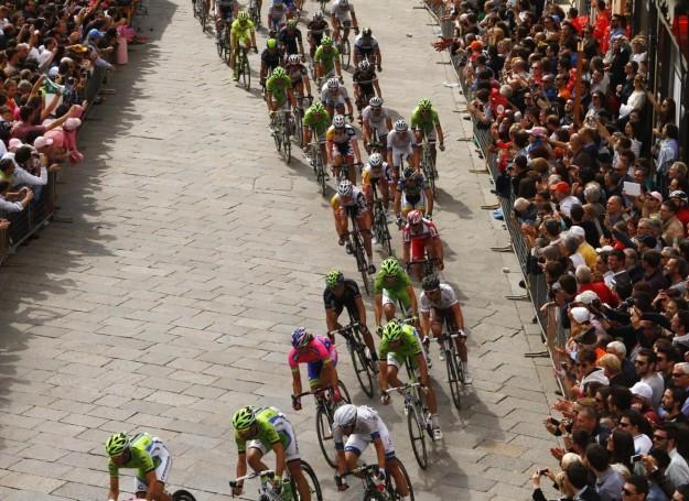 Giro d'Italia 2013, ultima tappa (65)