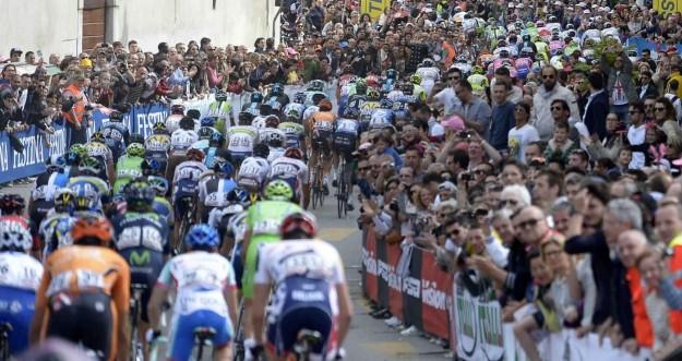 Giro d'Italia 2013, ultima tappa (67)
