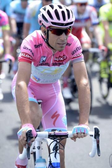 Giro d'Italia 2013, ultima tappa (69)