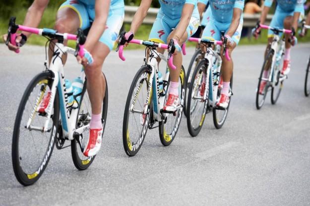 Giro d'Italia 2013, ultima tappa (71)