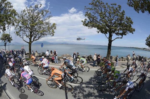 Giro d'Italia 2013, ultima tappa (72)