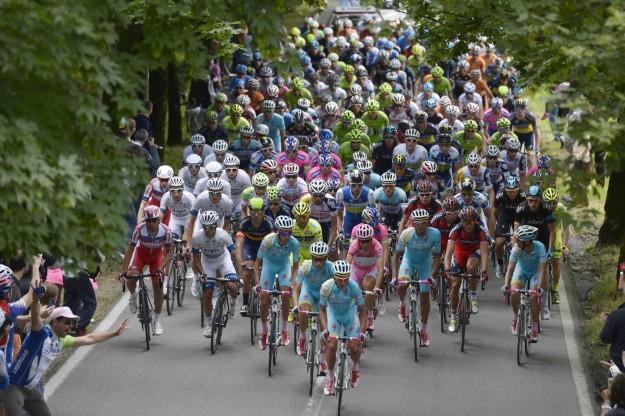 Giro d'Italia 2013, ultima tappa (74)