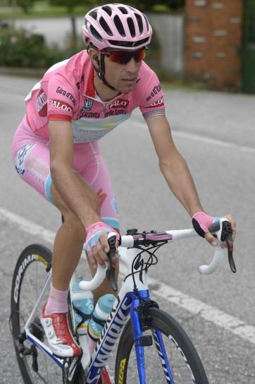 Giro d'Italia 2013, ultima tappa (75)