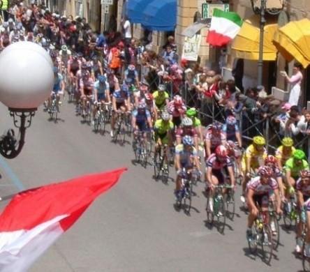 Giro della Sardegna 2009