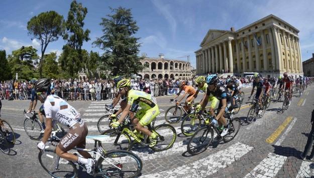 Giro d'Italia 2013, ultima tappa (77)