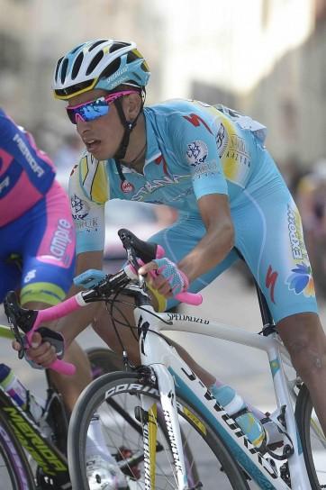 Giro d'Italia 2013, ultima tappa (78)