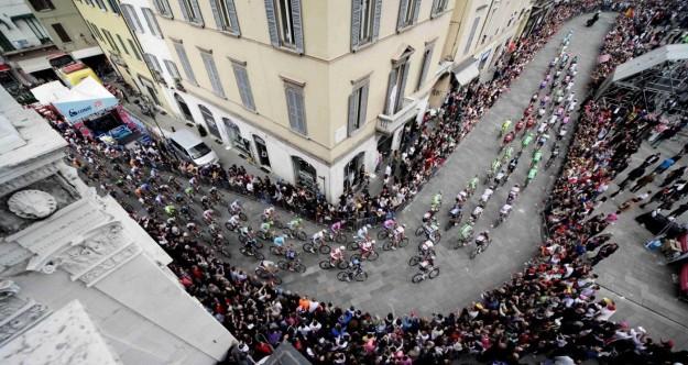 Giro d'Italia 2013, ultima tappa (81)