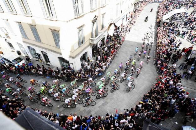 Giro d'Italia 2013, ultima tappa (83)