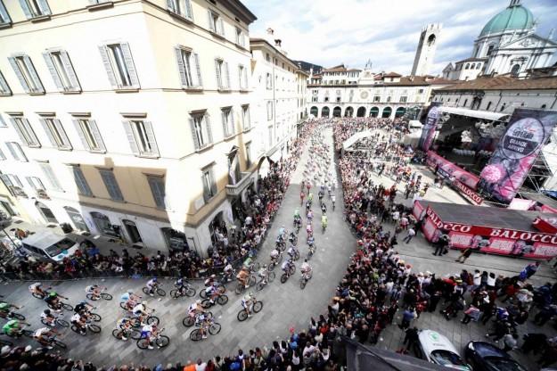 Giro d'Italia 2013, ultima tappa (84)
