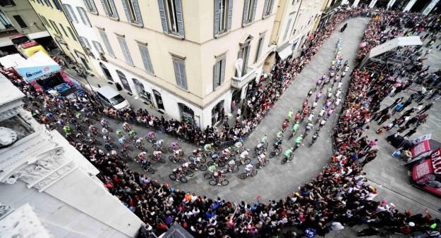 Giro d'Italia 2013, ultima tappa (85)