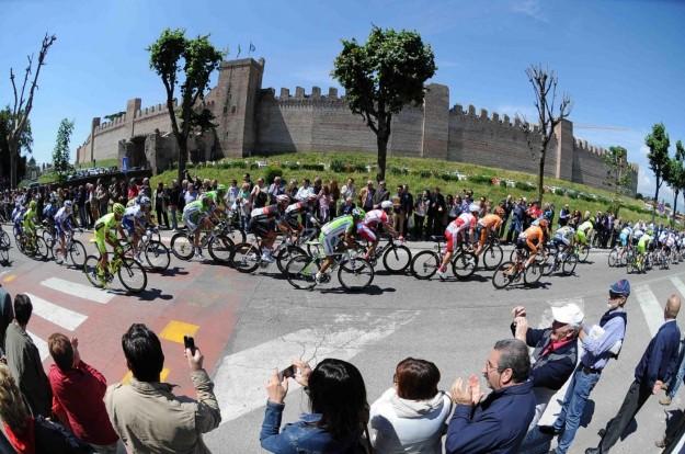 Giro d'Italia 2013, ultima tappa (86)