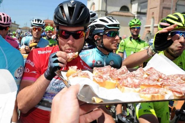 Giro d'Italia 2013, ultima tappa (88)