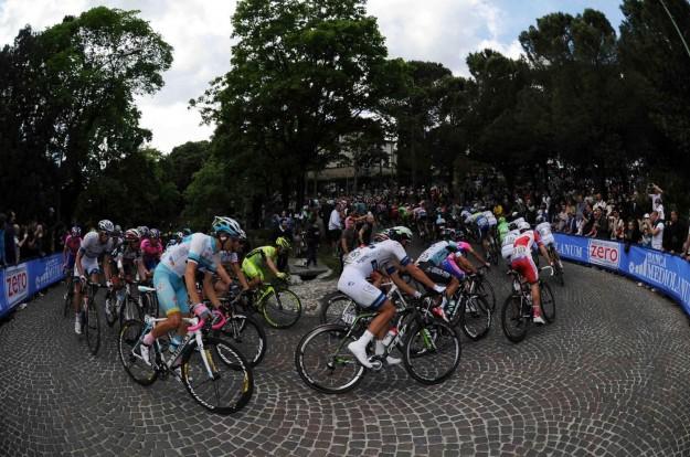 Giro d'Italia 2013, ultima tappa (90)