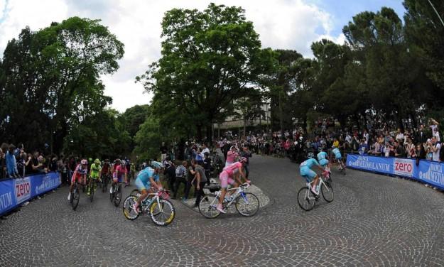Giro d'Italia 2013, ultima tappa (93)