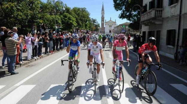 Giro d'Italia 2013, ultima tappa (95)