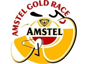 Amstel Gold Race inviti