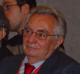 Candido Cannavò Gazzetta