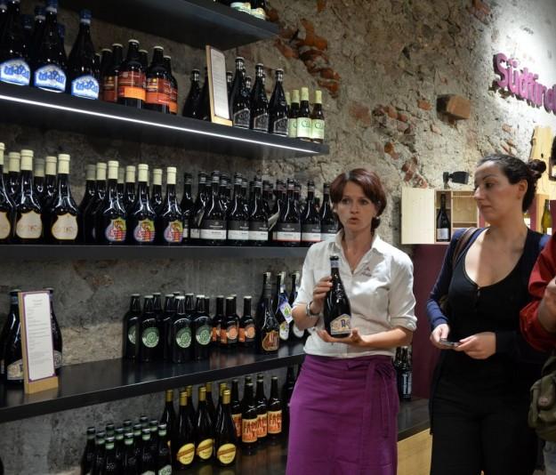 Birre a Brunico