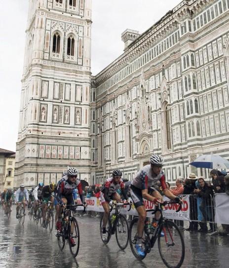 Mondiali ciclismo Varese 2013 (2)
