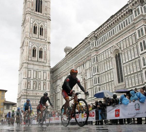 Mondiali ciclismo Varese 2013 (3)