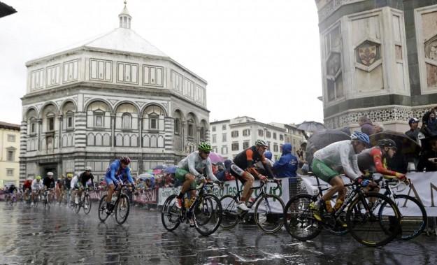 Mondiali ciclismo Varese 2013 (5)