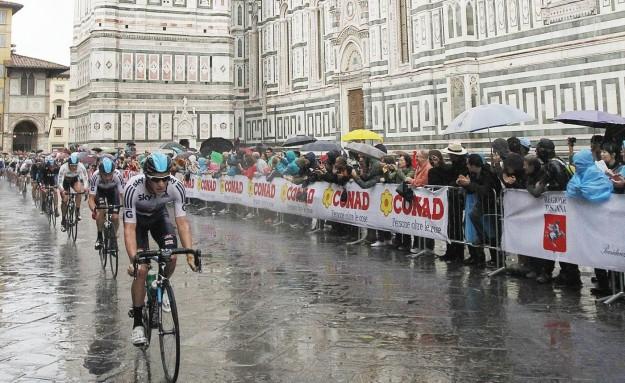 Mondiali ciclismo Varese 2013 (6)