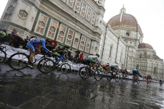 Mondiali ciclismo Varese 2013 (7)
