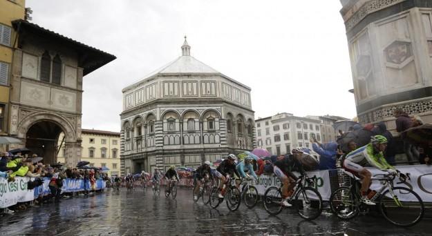 Mondiali ciclismo Varese 2013 (8)