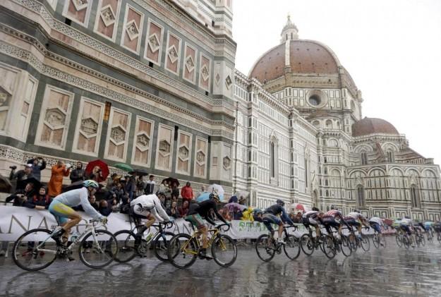Mondiali ciclismo Varese 2013 (10)