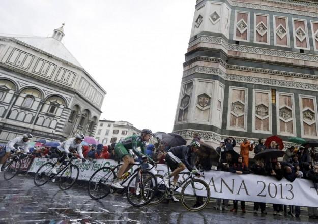 Mondiali ciclismo Varese 2013 (12)