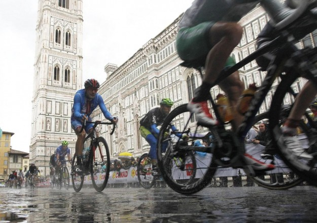 Mondiali ciclismo Varese 2013 (13)