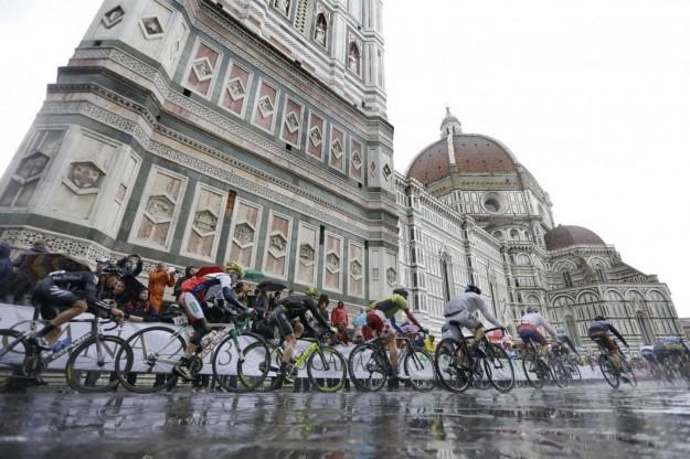 Mondiali ciclismo Varese 2013 (14)