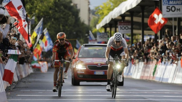 Mondiali ciclismo Varese 2013 (15)