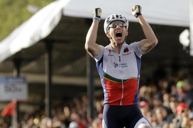 Mondiali ciclismo Varese 2013 (19)