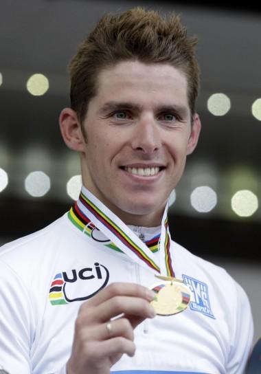 Mondiali ciclismo Varese 2013 (21)