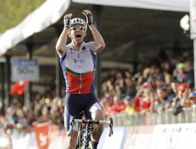 Mondiali ciclismo Varese 2013 (22)