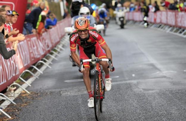 Mondiali ciclismo Varese 2013 (25)